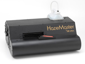 HazeMaster