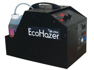 EcoHazer
