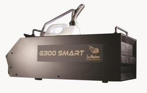 G300 Smart Fogger