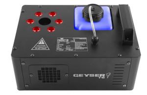 Geyser T6 Fogger