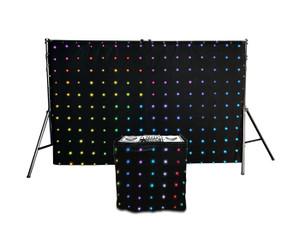 MotionSet LED