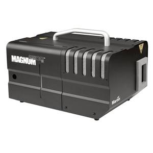 Magnum 2500 Hz