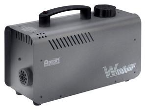 W-508 Wireless Fog Machine