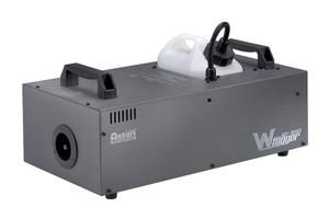 W-510 Wireless Fog Machine