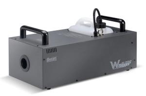 W-515D 1500W Wireless Fog Machine