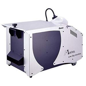 ICE-101 Low Lying Fog Machine