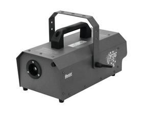 IP-1500 Fogger