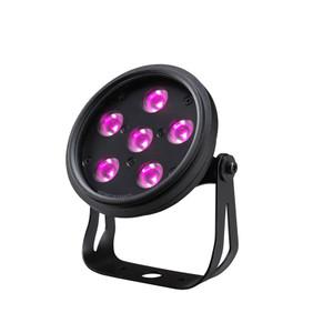 DarkFX Spot 510IP