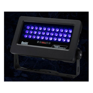 DarkFX UV Wash 2000 IP