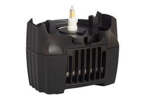 Source 4WRD Daylight LED Retrofit Kit