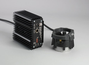 Source Four Dimmer Kit