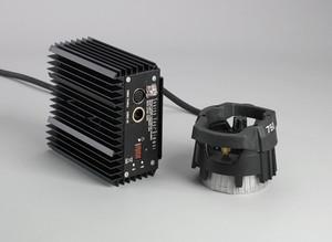Source Four Jr Dimmer Kit