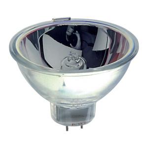 EFP, JCR12V-100W