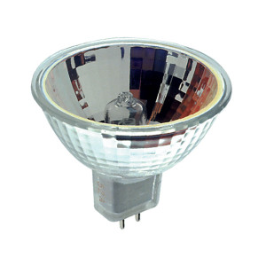 ENH, JCR120V-250W