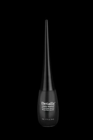 Detailz™ Fine Tip Liquid Makeup