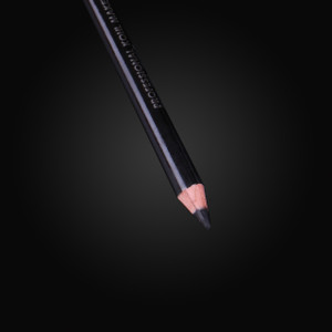 Eye Liner & Brow Pencil