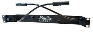 RL-10-D-LED Raklite