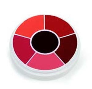 Creme Rouge Wheel Brights