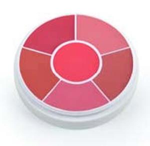 Creme Rouge Wheel Natural Glow
