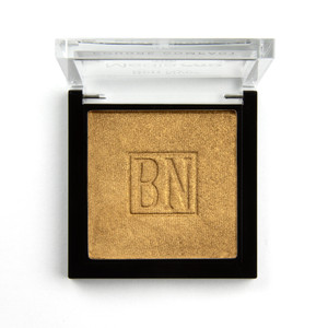 Lumiere Metallic Compact