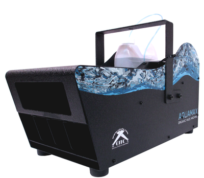 Aquamax™