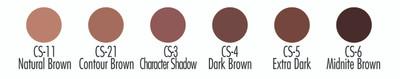 Creme Shadow