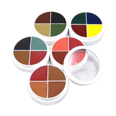 FX Color Wheel
