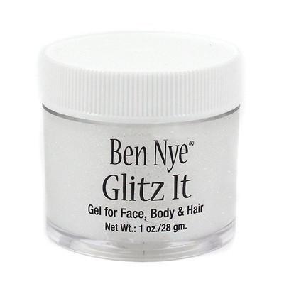 Glitz It