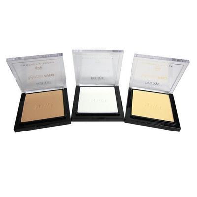 MediaPro Poudre Compact Powder
