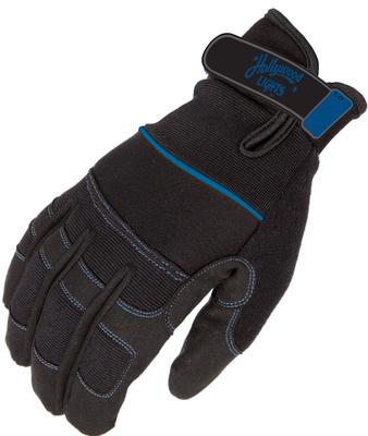Comfort Fit™ Rigger Glove (V1.6)