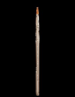Professional Round Brush 4