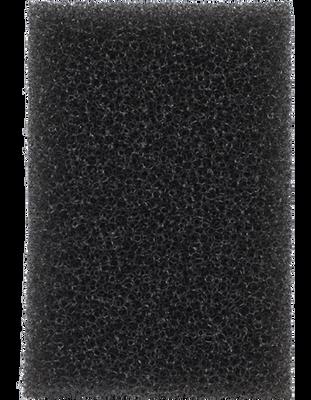 Stipple Sponge Fine-Pore
