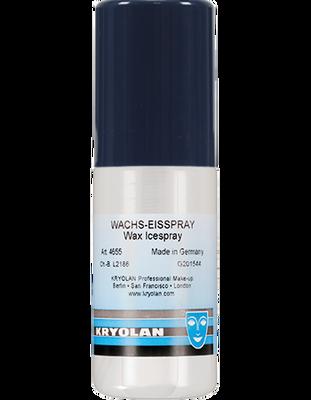 Wax Icespray