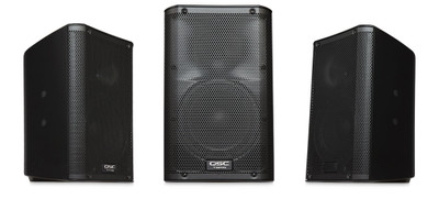 K8 Active Loudspeaker