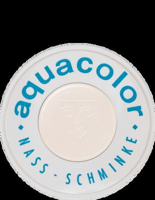 Aquacolor 30 ML