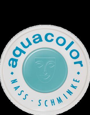 Aquacolor Interferenz 30 ML