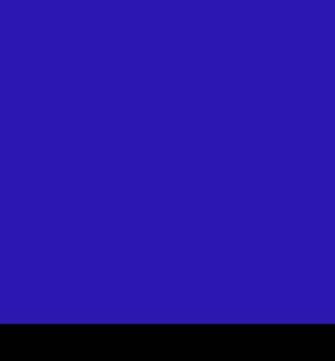 DigiComp® HD Paint