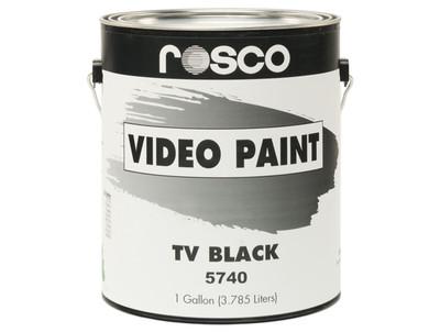 TV Paint