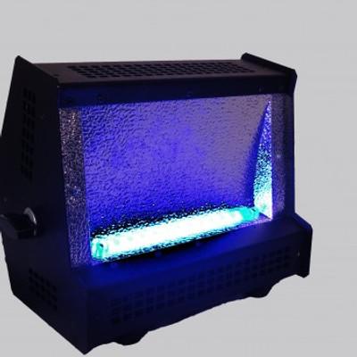 Spectra CYC 100