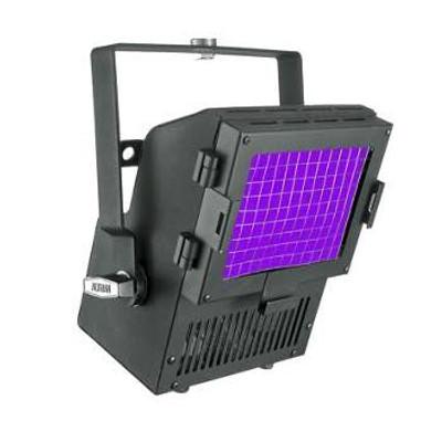 UV 250