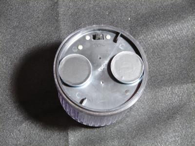 Multi-Color Beacon