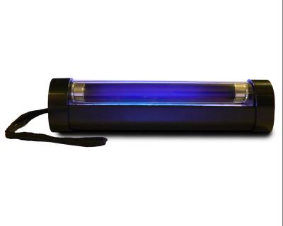 Portable Black Light