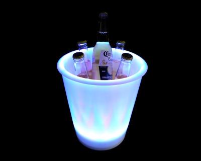 "9"" Ice Bucket"