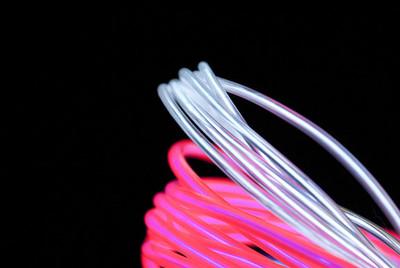 Flash Wire 5 mm diam 3 yd