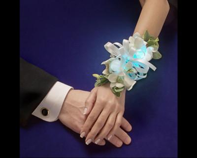 Floral Highlights