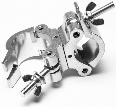 Pro Swivel Clamp