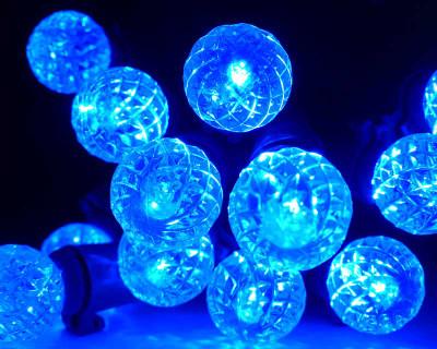 Accent Lights