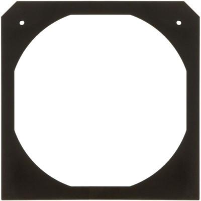 "Gel frame, 6.25"""