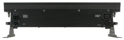 WiFLY Bar QA5