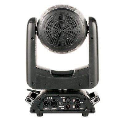 DARTZ 360